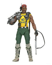 More details for alien sgt apone by neca 51670
