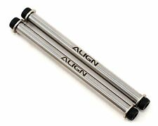 Align Trex 450 Plus/Sport/Pro Feathering Shaft (NEW) H45H006XX