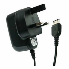 UK  Wall Mains Charger for SAMSUNG E1170 / E1360 / E210 / E2100b