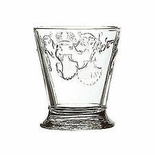 Verrerie La Rochère en verre pour la cuisine