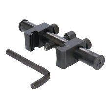 T1067 Silverline Puller for Ribbed Pulleys 35 - 165mm Automotive Tool