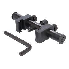 T1067 Silverline Puller per pulegge a costine 35 - 165mm Automotive Strumento