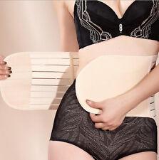 Postpartum Belly DR Recovery Belt Tummy UK Wrap Corset Post Pregnancy Girdle