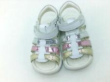 Pornografía Ese Original  Geox Shoes for Girls for sale   eBay