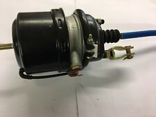 BRAKE CHAMBER TO FIT SCANIA