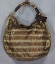 4aef8e845f Jimmy Choo Hobo Bags & Handbags for Women for sale | eBay