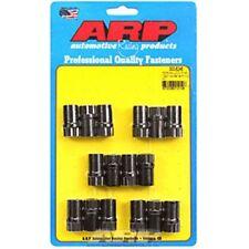 """ARP 300-8246 - Rocker Arm Adjusting Nuts 7/16"""" For .600"""" Wide Slot"""