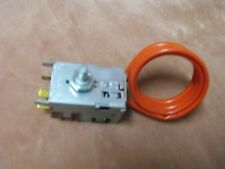 1441446: Kelvinator Frost Free Thermostat,Danfoss 077B0955 GENUINE