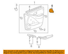 Car & Truck Interior Parts for Toyota Yaris , with Warranty   eBay  Yaris Radio Wiring Diagram on
