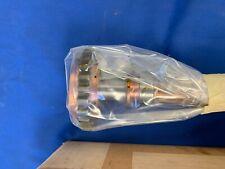 Lycoming Camshaft Assy P/N 15M23452