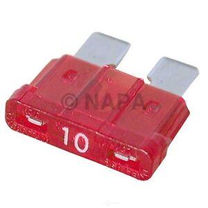 Battery Fuse-CDI NAPA/BALKAMP-BK 7822017