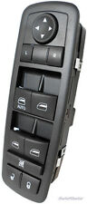 Master Power Window Switch for 2009-2010 Dodge Journey (Check Description) NEW