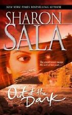 Out Of The Dark (Mira S.) by Sala, Sharon