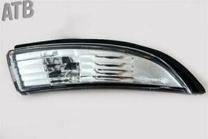 Mirror Indicator IN Mirror Right For Ford Fiesta 08- B-Max 12- New