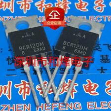RED 4.6 mm PR406W-BCR12H T-1 3//4 SINGLE COLOR LED