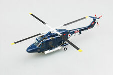 EM37093-fácil modelo-Lynx HAS.2 - escala 1:72 - Royal Navy, HMS York 1987