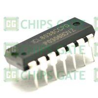 30PCS IC INTERSIL/HARRIS DIP-14 ICL8038CCPD