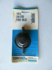 Air Canister Purge Valve Tomco 19014 fits Buick, Cadillac, and Chevrolet