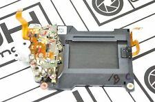 Nikon D810 Shutter Blade Assembly Replacement Repair Part