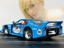 1/32 Auction 17 of 29 NOS FLY Lancia Beta Monte Carlo ~Lights~ GB35L SlotCar