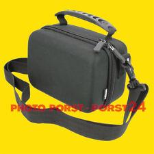 Dörr Kamera Hardcase Tasche für Samsung WB110, WB100