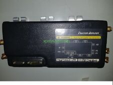 Hyster Amplifier 2031898