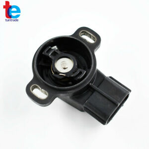 For Toyota 4Runner Supra T100 Tacoma 89452-22080 TPS Throttle Position Sensor