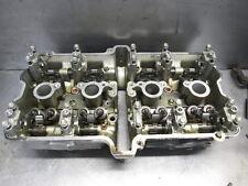 Suzuki 1991 1992 1993 GSX1100G Cylinder Head & Valves Rockers Tappets 34,000 mi
