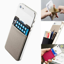 Universal Waterproof Mobile Phone Cases, Covers & Skins for Huawei