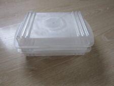 Kühlschrank Dose Aufschnitt : Kühlschrankdose aufschnitt: aufschnitt boxen ebay. aufschnitt dose