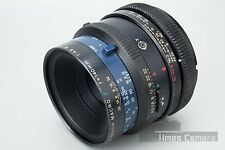 Mamiya Sekor Macro Z 140mm f/4.5 W Lens, for Rz67 Pro Medium Format Film Camera