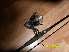 R2F Performance Series Rod And Reel