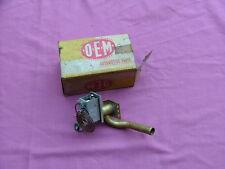 1963-65 Cadillac heater control valve, NOS!
