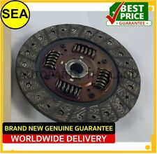 8979415210 Isuzu D Max 4ja1 Clutch Disc Brand New Genuine Parts Unit1pc