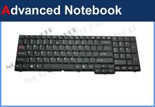Keyboard for Acer Aspire 5335 5535 5735 5735Z 5737 5737Z 7000 7100 7110 7 laptop