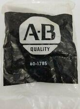 New Allen Bradley 60-1785 mounting bracket. Fast shipping!!!