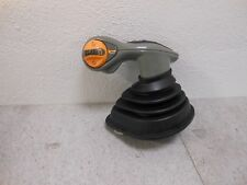 Joystick for Crown Stapler, Joystick Crown Forklift