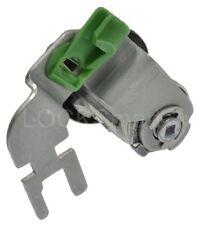 Door Lock Kit LOCKSMART DL1070 fits 95-97 Nissan Pickup