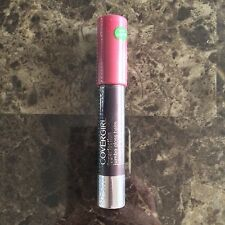 Cover Girl Lip Perfection Jumbo Gloss Balm Rose Twist 225
