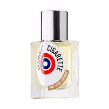 Etat Libre d'Orange Jasmin et Cigarette EDP Eau de Parfum Spray 1oz (30ml) NEW