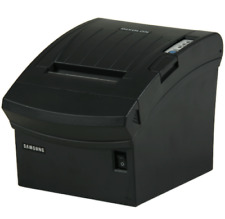 SAMSUNG SRP-350G Thermal Receipt Printer Bixolon
