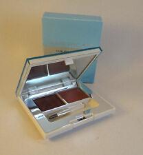 American Beauty -Luxury For Lips - Lip Palette- Golden Violet/Napa Berry Nib