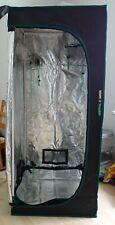 Mars Hydro Growbox 75 x 75 x 160cm