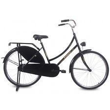 """Nuovo Hollandrad Zonix """"Assolo"""" Bici della nonna 26 Zoll 260002"""