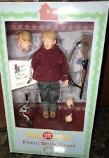 New KEVIN MCALLISTER -Home Alone 25th Anniversary NECA FIGURE