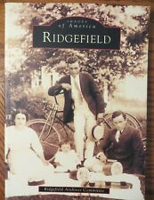 Images of America: Ridgefield [CT]