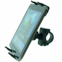 Boat Helm Tablet Mount for Samsung Galaxy Tab 7-10.1 Note 10.1 & TabPRO 8.4 10.1