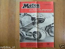 MO6605-MUNCH MAMMUT 1000 NSU,KEELER 500 RACER,CAMPI,Münch Mammut