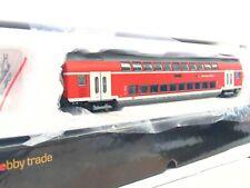 LN8565 Hobbytrade HMB 87024 Gleiswaage OVP