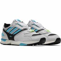 Adidas ZX 500 Tech fit 42 42,5 43 45 47 M19299 superstar zxz